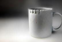 [ mug addict ] / by ull ka.