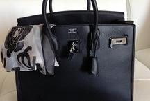 Luv Handbags
