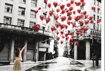 Dale. Doná Sangre / Dale es una campaña de concientización e información del Consejo Publicitario Argentino acerca de la importancia de promover la donación voluntaria, periódica y solidaria de sangre.