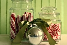 [ all I want for Christmas... ] / by ull ka.