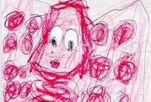 Deti maľujú najkrajšie