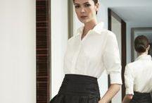 Closet Covets | Fashion Passion / by Carmen @ The Decorating Diva, LLC