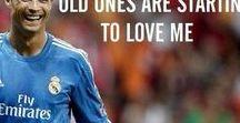 Fußballer Weisheiten / Soccer Quotes / Fußball Sprüche und Weisheiten. Die besten Fußball Weisheiten #Motivation #lustig #zumnachdenken #englisch #whatsapp