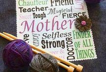 Mothers Day / Mothers Day Gift Ideas, Mothers Day Ideas, Mothers Day DIY Gifts, Mothers Day Gifts from Kids