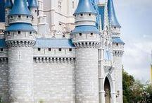 Walt Disney World Tips and Tricks / Disney World Tips and Tricks | Disney World Travel Tips | Disney World with Toddler | Disney World with Kids | Disney World Tips and Tricks Packing