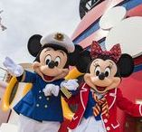 Disney Cruise Tips / Disney Cruise Tips | Disney Cruise Tips Toddlers | Disney Cruise Tips and Tricks | Disney Cruise Tips Castaway Cay