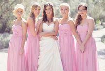 wedding. / by Brittany Byrd