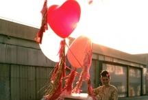 Devine Valentine
