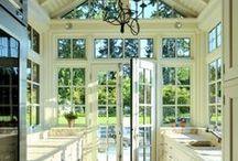 Home Ideas / by Haleigh Thrun