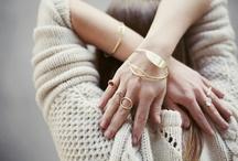 My Style / by Adriana Aldazabal