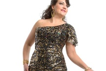 Plus Size / by Dress Empire