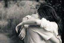 life love / by m i c h e l l e b a e z