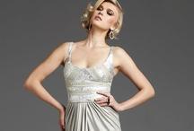 Mignon Dresses / by Dress Empire