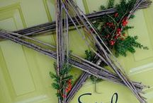 Holiday Ideas - Christmas