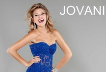 Jovani Prom Dresses 2013 / Jovani is one of the top dress designers around the world. If you want to make a grand entry, then a Jovani dress is greatly needed. Jovani Prom Dresses for 2013 are all new for this upcoming season. Be the first to wear yours during your special occasion. / by Dress Empire