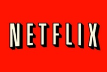 """On Netflix / """"THESE ARE SOME OF MY NETFLIX FAVORITES"""" Must see."""