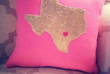 Austin, TX / Living life in Austin