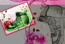 my:illustrations