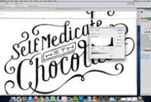Creative Suite Tricks to Remember