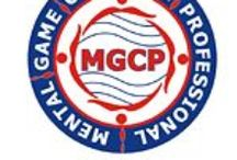 Mental Game Coaching Professionals / Tips for mental coaches and aspiring sports psychologists... Learn how to become a certified Mental Game Coaching Professional through the MGCP course... http://www.mentalgamecoachingpro.com/
