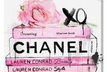 "COCO / ""Chanel"""