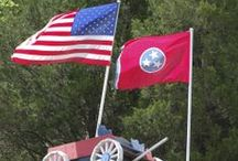 Amazing - Beautiful - Home....Tennessee / Tennessee... a beautiful place place to visit. An amazing place to call HOME!!!