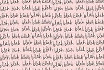 FREE Fun Girly Downloads! / hip hip hooray for free downloads from ban.do! make your iphone look pretty with free backgrounds. oh yeah! there are desktop wallpapers and tags too!