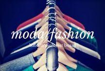 Fashion/Moda / Looks i love and that inspire me/ estilismos que me gustan, que me inspiran / by Lucía Baballa