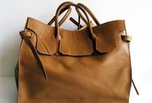 Bags / by Sara Knudson