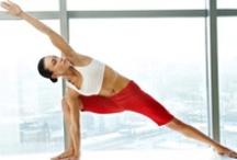 Fitness Philosophy