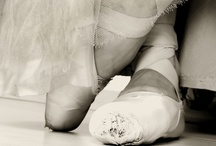 Dance / I love dance so much...I used to be able to dance, but my feet gave out on dance.  I miss it so much! / by Carey Cronin
