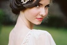 Wedding / all about Love, Blooms, Weddings .......... / by Portobello Jewelry