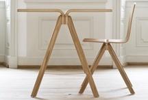 Furniture / by Bia Meunier