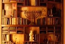 Publisher's Picks: Jennifer Alford / Enjoy resources selected by our Publisher and Jewish Genealogy columnist, Jennifer Alford of Jenealogy. @jenniferalford www.jenealogy.biz