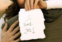 Elle et Il / vous et moi.. l'amour doit toujours rester