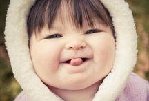 Cute Cutie and Cuteness