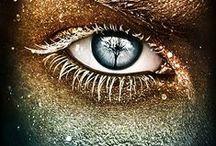 Beauty Photography Inspiration