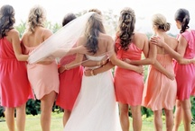 The big day! / by Hillary McGranahan