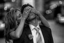 Wedding Photography Ideas / Wedding ideas that inspire us! #ChiStyleWed