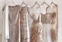 Glamorous Gowns