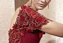 Wedding Guest Dresses / Dreamy wedding guest dresses
