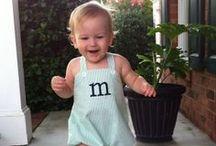 Baby BOY!!!!!!!!!!! / by Courtney Usher