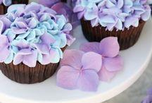 Amazing Cakes & Cupcakes