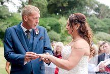 Wedding 31/08/2016 / My Wedding