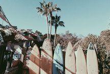 // SURF //
