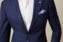 Fashion for Stylish Men