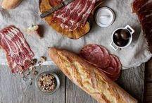 Products I Love / by Anarosa Roman