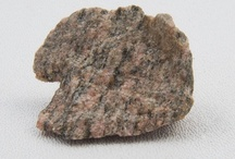 Metamorphic Rocks / Our favorite metamorphic rocks from around the world. Metamorphic rocks are changed from other types by heat and pressure.