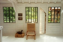 Smaller things / www.roderickjamesarchitects.com