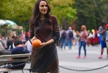 Fall Fashion / fall fashion and trends